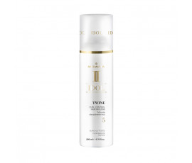 Medavita IDOL Twine Curl Control Hair Mousse 5 200 ml