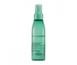 L'Oreal Serie Expert Volumetry Intra-Cylane Spray 125 ml
