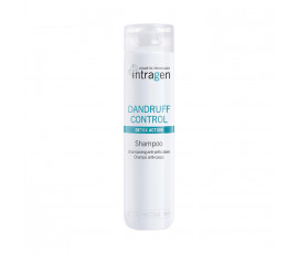 Intragen Cosmetic Trichology Dandruff Control Shampoo 250 ml