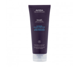 Aveda Invati Thickening Intensive Conditioner 200 ml