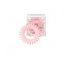 Invisibobble Original Cherry Blossom