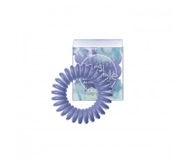 Invisibobble Original Lucky Fountain