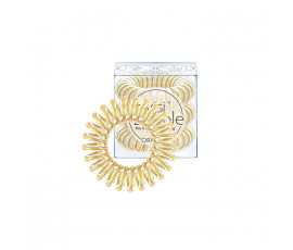 Invisibobble Original You're Golden