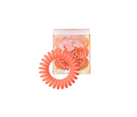 Invisibobble Original Sweet Clementine