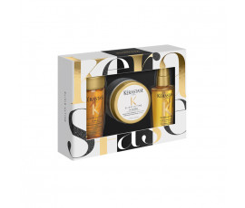 Kerastase Elixir Ultime Mini Coffret