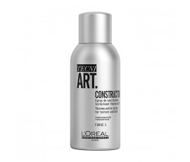 L'Oreal Tecni Art Constructor Spray 3 150 ml