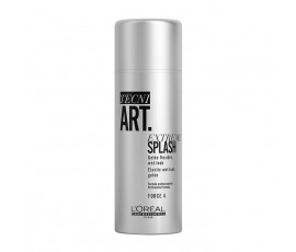 L'Oreal Tecni Art Wet Domination Extreme Splash 4 150 ml