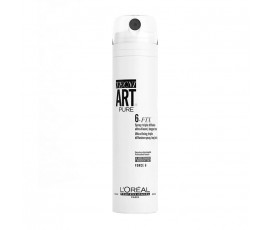 L'Oreal Tecni Art 6 - Fix Spray 6 250 ml