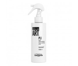 L'Oreal Tecni Art Pli Spray 4 190 ml