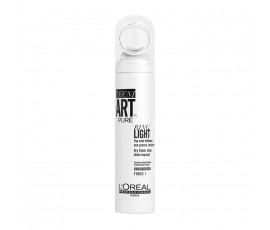 L'Oreal Tecni Art Ring Light 1 150 ml