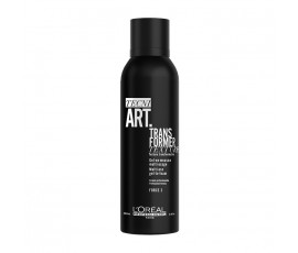 L'Oreal Tecni Art Transformer Gel 3 150 ml