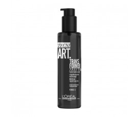 L'Oreal Tecni Art Transformer Lotion 3 150 ml