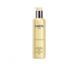 Carita Paris Lait De Beaute 14 200 ml