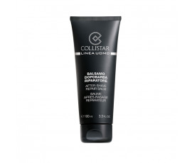 Collistar Linea Uomo After-Shave Repair Balm 100 ml