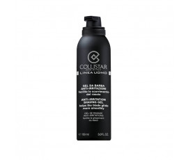 Collistar Linea Uomo Anti-Irritation Shaving Gel 150 ml