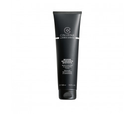 Collistar Linea Uomo Moisturizing Cleansing Foam 150 ml