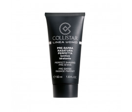 Collistar Linea Uomo Perfect Shaving Pre-Shave 50 ml