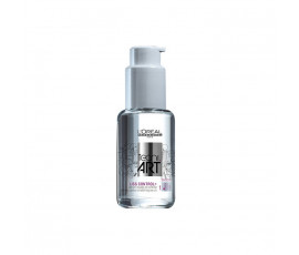 L'Oreal Tecni Art Liss Control Plus 1 50 ml