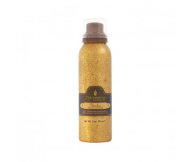 Macadamia Natural Oil Flawless Cleansing Conditioner 90 ml