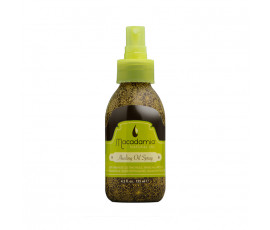 Macadamia Natural Oil Healing Oil Spray 125 ml