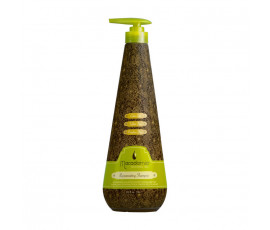 Macadamia Natural Oil Rejuvenating Shampoo 1000 ml