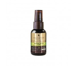 Macadamia Professional Nourishing Moisture Oil Spray 60 ml