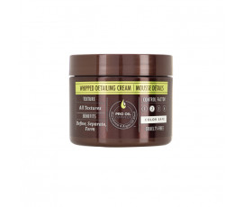 Macadamia Professional Whipped Detailing Cream 57 g