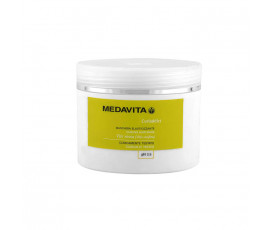Medavita Curladdict Curling Hair Mask 500 ml