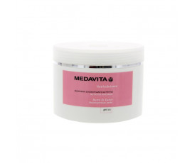 Medavita Nutrisubstance Nutritive Hair Mask 500 ml
