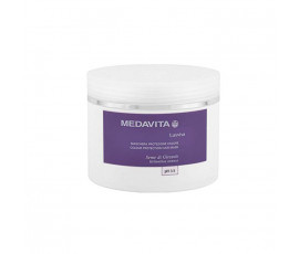 Medavita Luxviva Colour Protection Hair Mask 500 ml