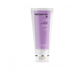 Medavita Lissublime Smoothing Hair Mask 150 ml