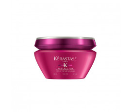 Kerastase Reflection Masque Chromatique Fine Hair 200 ml