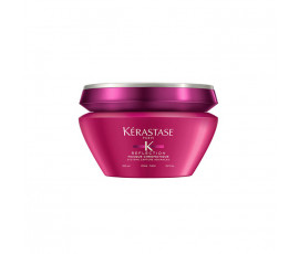 Kerastase Reflection Masque Chromatique Thick Hair 200 ml