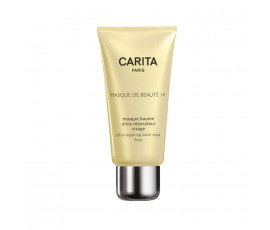 Carita Paris Masque De Beaute 14 50 ml
