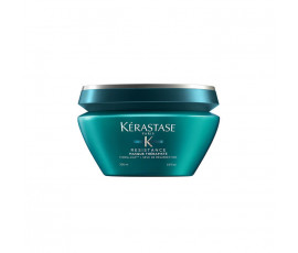 Kerastase Resistance Masque Therapiste 200 ml