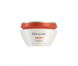Kerastase Nutritive Irisome Masquintense Thick Hair 200 ml