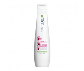 Matrix Biolage Core ColorLast Orchid Conditioner 400 ml