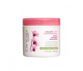 Matrix Biolage Core ColorLast Orchid Mask 150 ml