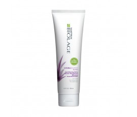 Matrix Biolage Core HydraSource Aloe Conditioning Balm 280 ml