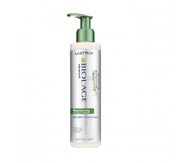 Matrix Biolage Advanced FiberStrong Intra-Cylane Fortifying Cream 200 ml