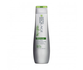 Matrix Biolage Advanced FiberStrong Shampoo 250 ml