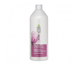 Matrix Biolage Advanced FullDensity Conditioner 1000 ml