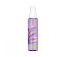 Matrix Biolage Core HydraSource Aloe Dewy Moisture Mist 125 ml