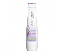 Matrix Biolage Core HydraSource Aloe Shampoo 400 ml