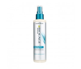 Matrix Biolage Advanced KeratinDose Pro-Keratin Renewal Spray 200 ml