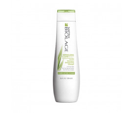 Matrix Biolage Core Normalizing Clean Reset Lemongrass Shampoo 250 ml
