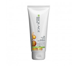 Matrix Biolage Advanced OilRenew System Conditioner 200 ml