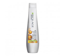 Matrix Biolage Advanced OilRenew System Conditioner 400 ml