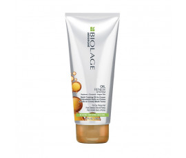 Matrix Biolage Advanced OilRenew Multi-Tasking Oil-In-Cream 200 ml