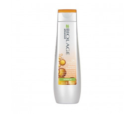 Matrix Biolage Advanced OilRenew System Shampoo 250 ml